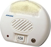 Joycare JC-206 Insecticide and Insect Repellent -