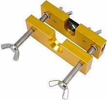 JOYKK Professional Puller Mouthpiece Trumpet Tool
