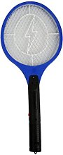 joyliveCY Fly Swatter Electric Flies Killer