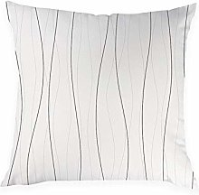 JPDP Nordic Line Pillowcase For Living Room