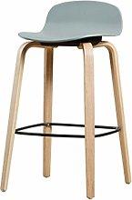 JPL Desk Chairs,Barstools for Kitchen Pub Café