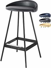 JPL Desk Chairs,Kitchen Chairs with Metal Legs