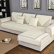 JPL High Stretch Couch Cover Couch Soft Sofa Cover