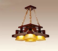 JPL Novelly Decorated Chandelier,Chinese Style