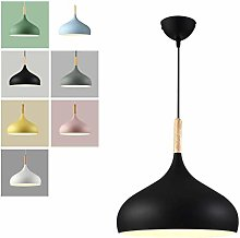 JPL Novelly Decorated Chandelier, Simple