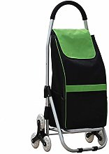 JPL Old Person Shopping Trolleys,Loading Cart,
