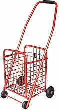 JPL Old Person Shopping Trolleys,Shopping Cart