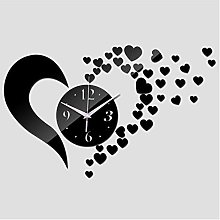 JSJJARD Wall Clock Top sale wall quartz clocks