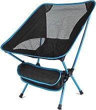 JSJJAUJ camping chairs Camping Fishing Barbecue