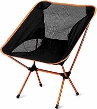 JSJJAUJ camping chairs Lightweight Folding Beach