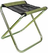 JSJJAUJ camping chairs Outdoor Folding Fishing