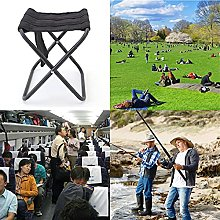 JSJJAUJ camping chairs Travel Seat Chair Outdoor