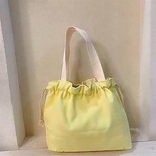 JSJJAUJ Cooler Bag Cute Handbag Cloth Lightweight
