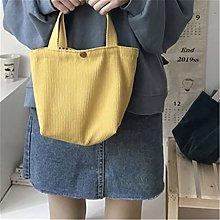 JSJJAUJ Cooler Bag Women Lunch Box Bag Portable