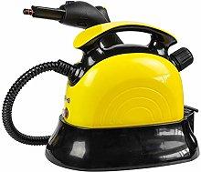 JSND Steam Cleaner, Steam Mop Steamer