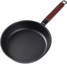 JTJxop Nonstick Frying Pan Skillet, with Induction