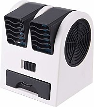 JTLB Mobile Air Conditioners 3in1 Air Cooler,