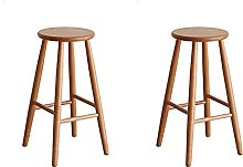 JTLXX77 Counter Stool, Bar Chairs, For Kitchen