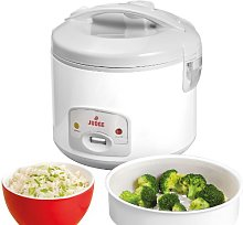 Judge Horwood JEA10 Family Rice Cooker, 1.8L,