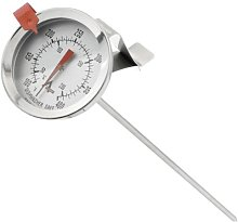 Judge Horwood TC62 Sugar Thermometer, Deep Fry,