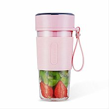 Juice Cup, Household Mixer, Portable Juicer,