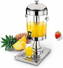 Juice Dispenser Catering Drinks Fountain Juice