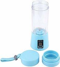 Juice Extractor, Juice Blender, for Travel,
