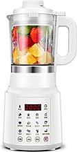 Juice Wall Breaking Machine 220V ,0.8L Kitchen