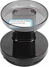 Juicer-Blender Juicer Feed Cap Lid Safety Cover