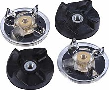 Juicer Drive Wheel Replacement 2 Base Gear + 2