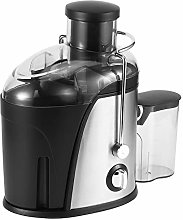 Juicer Electric Extractor Whole Fruit and