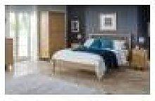 Julian Bowen Cotswold Bed