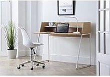 Julian Bowen Palmer Desk