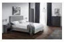 Julian Bowen Shoreditch Bed