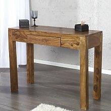 Juliana Desk Union Rustic