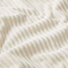 Jumbo Cord Upholstery Fabric Soft Feel Cushion