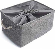Jumbo Storage box, MANGATA Large Storage Basket
