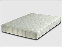 Jumpi ikea orthopaedic cool blue foam comfort
