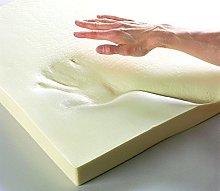 Jumpi Orthopaedic Hypo-Allergenic memory foam