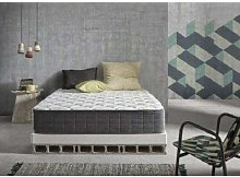 Jumpi Temp Handcrafted Multi Climate Zone Quilted