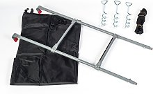 Jumpking 8ft Trampoline Accessory Kit
