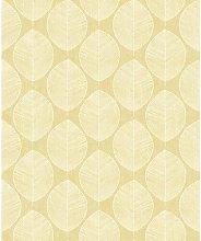 June 10m x 53cm Wallpaper Roll Zipcode Design