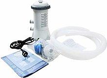 Junean Pool Pump Filter,pool Water Cleaning