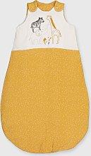 Jungle Embroidery Sleeping Bag 2.5 Tog - 12-18