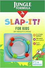 Jungle Formula Kids Bracelet Insect Repellent