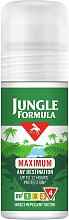 Jungle Formula Max Roll On Insect Repellent - 50ml