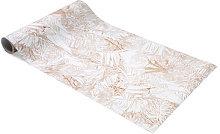 Jungle Wallpaper - 1 roll - W 70 cm by Petite