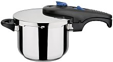 Junior System Stove Top Pressure Cooker GSW