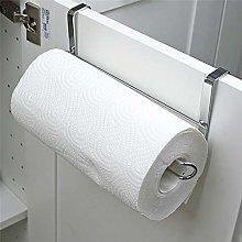 JUNLILIN Tissue Dispenser Kitchen Tissue Holder