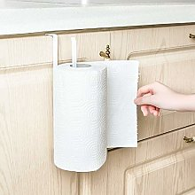 JUNLILIN Tissue Dispenser Kitchen Toilet Paper